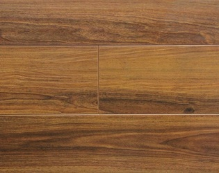 Laminate studio hardwood flooring for Floor action definition